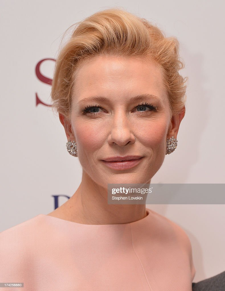 <a gi-track='captionPersonalityLinkClicked' href=/galleries/search?phrase=Cate+Blanchett&family=editorial&specificpeople=201621 ng-click='$event.stopPropagation()'>Cate Blanchett</a> attends the 'Blue Jasmine' New York Premiere at the Museum of Modern Art on July 22, 2013 in New York City.