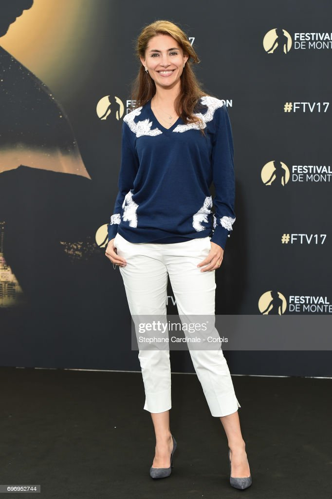 57th Monte Carlo TV Festival : Day Two