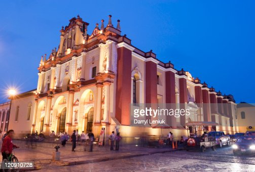 san cristobal de las casas latin singles San cristóbal de las casas is one of the most romantic magic towns in chiapas get inspired and design your trip with visit mexico.