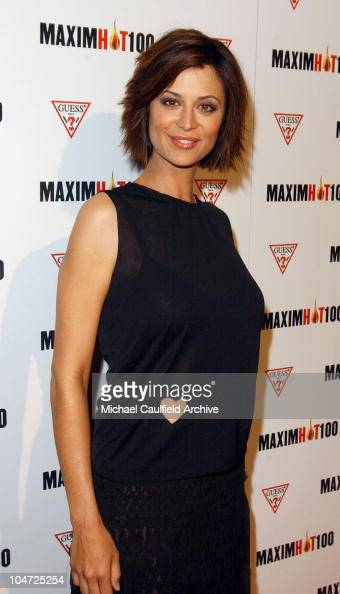 Catherine Bell Stock Photos and Pictures | Getty Images