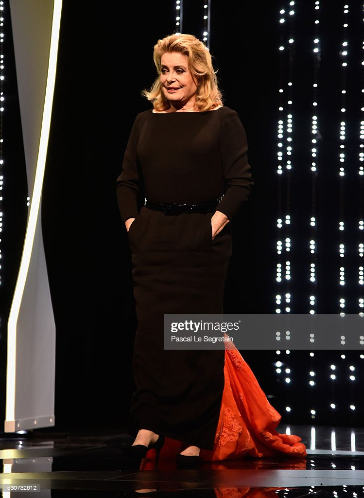 catherine-deneuve-attends-the-opening-gala-ceremony-during-the-69th-picture-id530732612