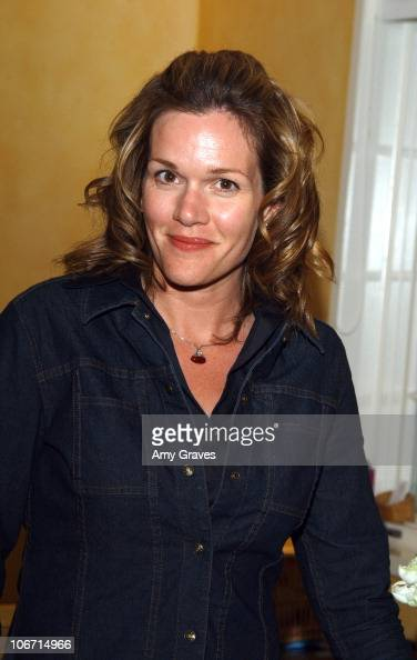 Catherine Dent photos 2