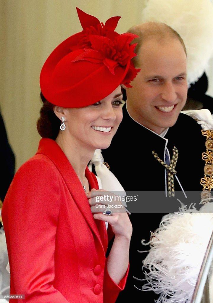 catherine-duchess-of-cambridge-and-prince-william-duke-of-cambridge-picture-id539882614