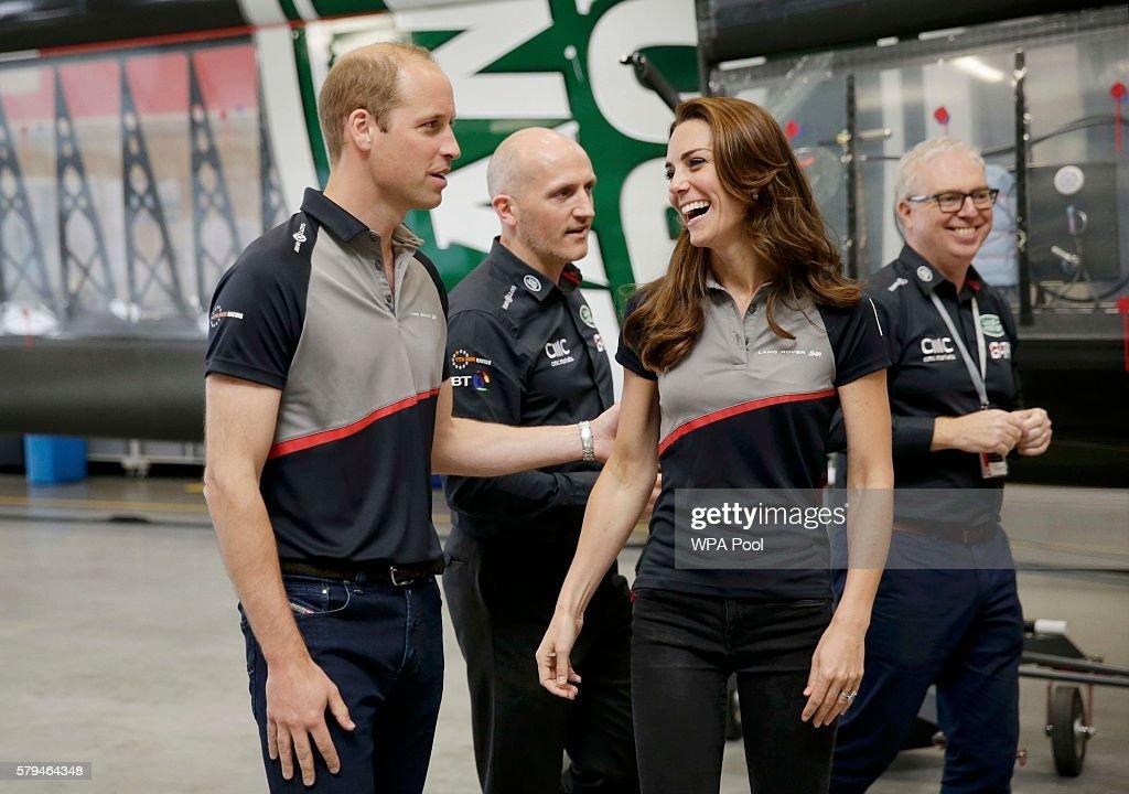 catherine-duchess-of-cambridge-and-prince-william-duke-of-cambridge-picture-id579464348