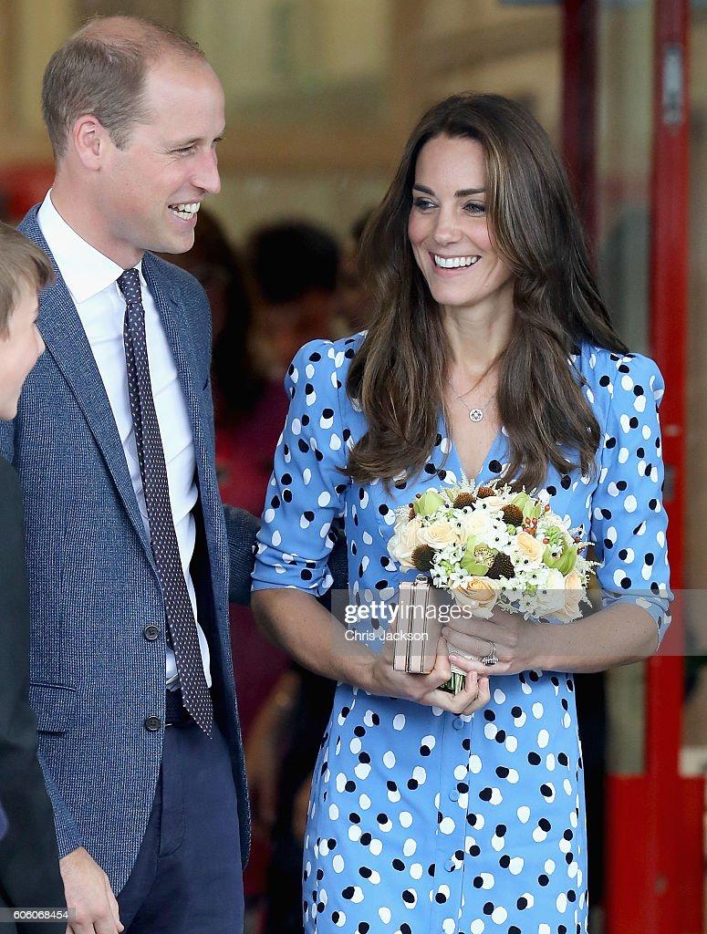 catherine-duchess-of-cambridge-and-prince-william-duke-of-cambridge-picture-id606068454