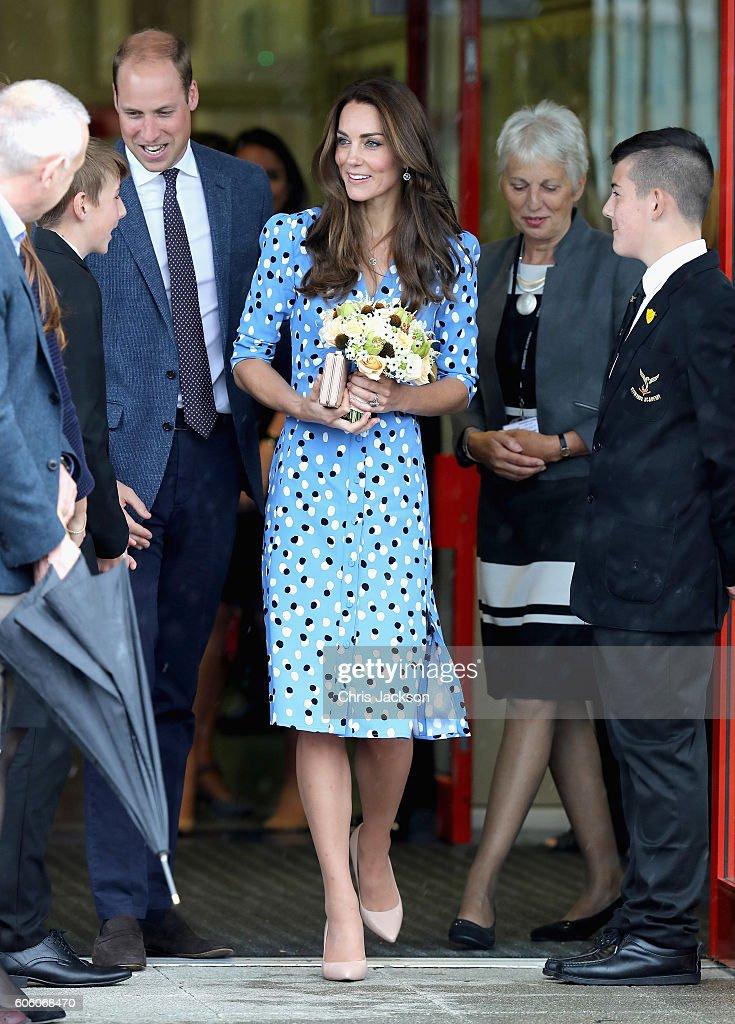 catherine-duchess-of-cambridge-and-prince-william-duke-of-cambridge-picture-id606068470