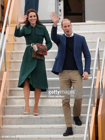 http://media.gettyimages.com/photos/catherine-duchess-of-cambridge-and-prince-william-duke-of-cambridge-picture-id610807408?s=594x594