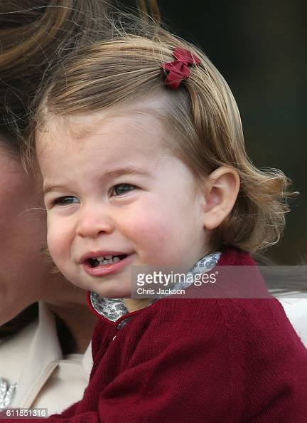 http://media.gettyimages.com/photos/catherine-duchess-of-cambridge-and-princess-charlotte-wave-leave-from-picture-id611851316?s=594x594