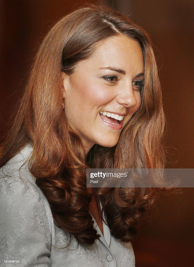 <a gi-track='captionPersonalityLinkClicked' href=/galleries/search?phrase=Catherine+-+Duchess+of+Cambridge&family=editorial&specificpeople=542588 ng-click='$event.stopPropagation()'>Catherine</a>, Duchess of Cambridge arrives at Kuala Lumpur International Airport on Day 3 of Prince William, Duke of Cambridge and <a gi-track='captionPersonalityLinkClicked' href=/galleries/search?phrase=Catherine+-+Duchess+of+Cambridge&family=editorial&specificpeople=542588 ng-click='$event.stopPropagation()'>Catherine</a>, Duchess of Cambridge's Diamond Jubilee Tour of South East Asia on September 13, 2012 in in Kuala Lumpur, Malaysia. Prince William, Duke of Cambridge and <a gi-track='captionPersonalityLinkClicked' href=/galleries/search?phrase=Catherine+-+Duchess+of+Cambridge&family=editorial&specificpeople=542588 ng-click='$event.stopPropagation()'>Catherine</a>, Duchess of Cambridge are on a Diamond Jubilee Tour of South East Asia and the South Pacific taking in Singapore, Malaysia, Solomon Islands and Tuvalu.