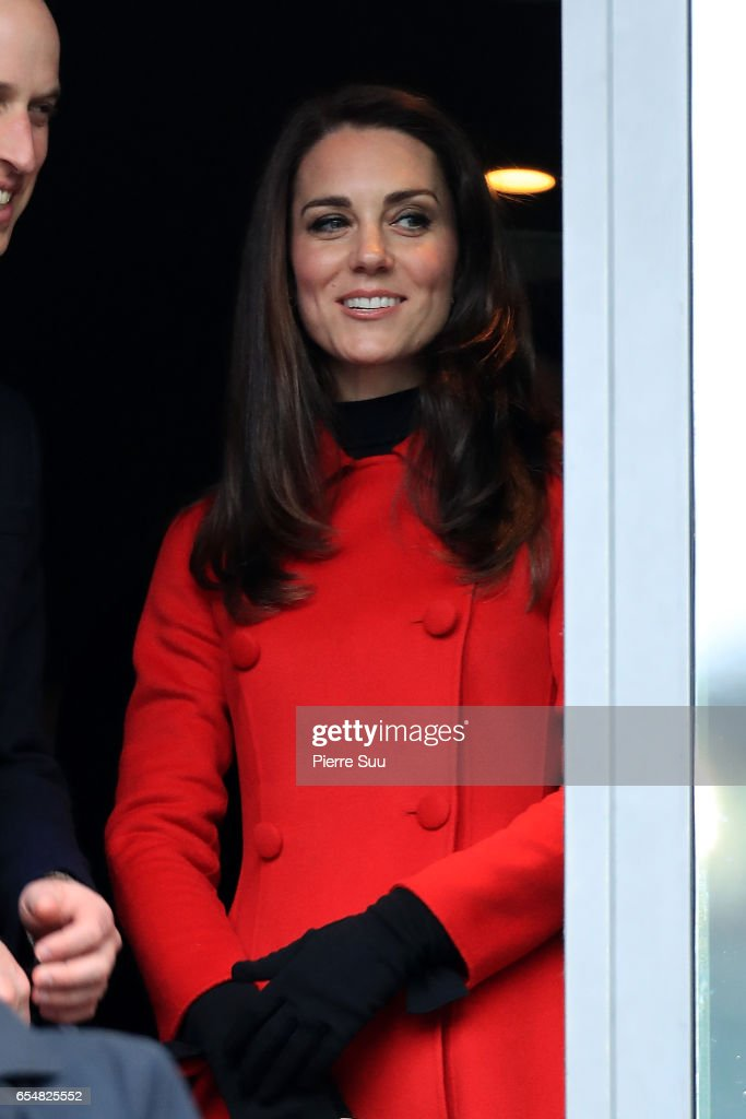 catherine-duchess-of-cambridge-arrives-at-stade-de-france-for-the-v-picture-id654825552