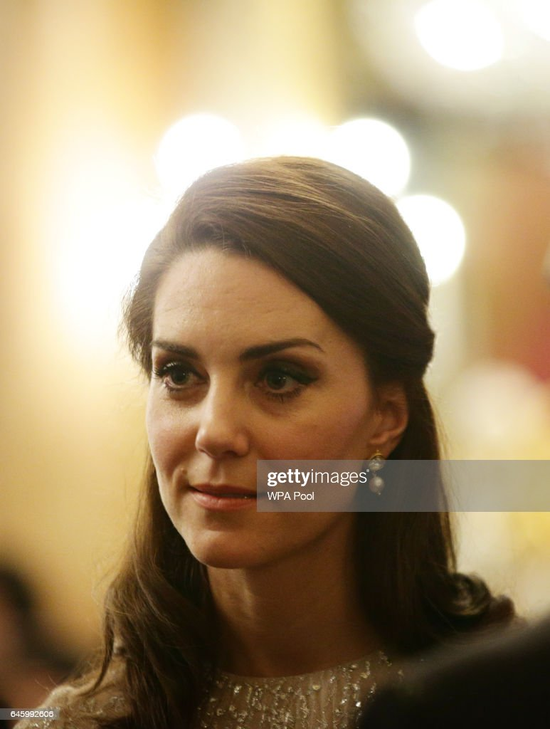 catherine-duchess-of-cambridge-attends-a-reception-to-mark-the-launch-picture-id645992606