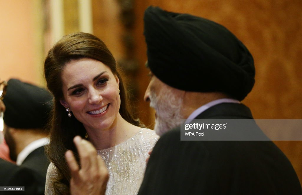 catherine-duchess-of-cambridge-attends-a-reception-to-mark-the-launch-picture-id645992654