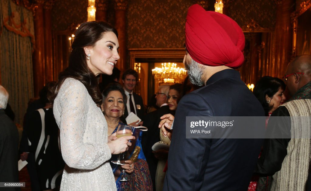 catherine-duchess-of-cambridge-attends-a-reception-to-mark-the-launch-picture-id645993054