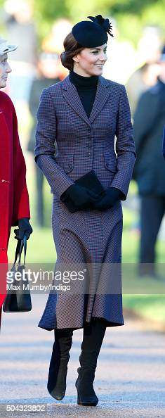 Catherine Duchess of Cambridge attends a wreath laying ceremony to mark the 100th anniversary of the final withdrawal from the Gallipoli Peninsula at...