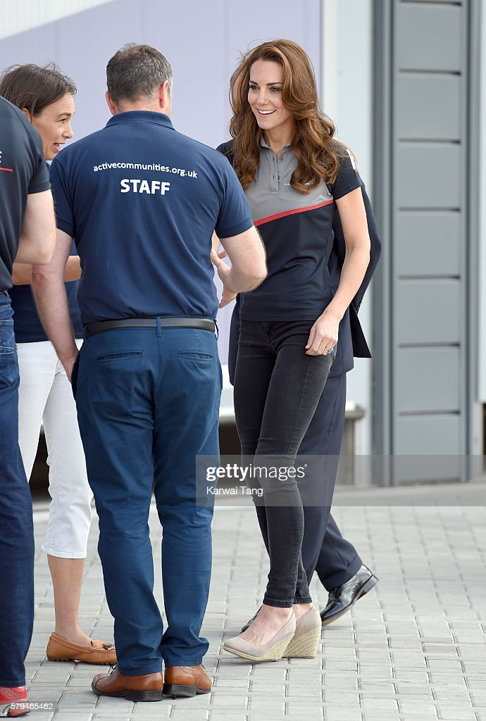 catherine-duchess-of-cambridge-attends-the-americas-cup-world-series-picture-id579465462