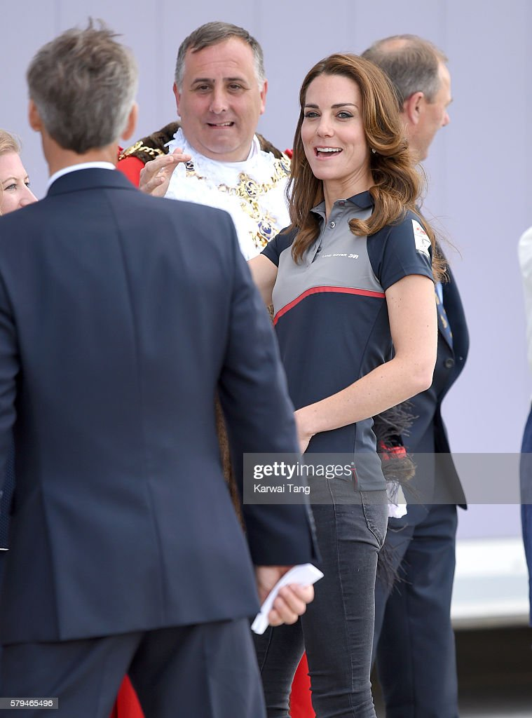 catherine-duchess-of-cambridge-attends-the-americas-cup-world-series-picture-id579465496