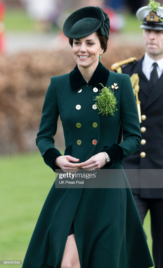 http://media.gettyimages.com/photos/catherine-duchess-of-cambridge-attends-the-annual-irish-guards-st-picture-id654407040