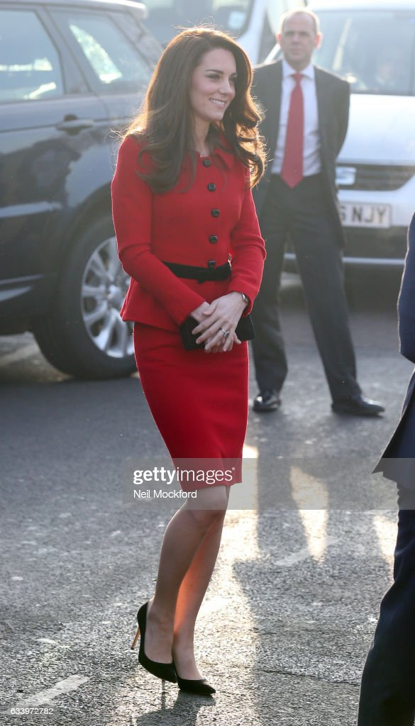 catherine-duchess-of-cambridge-attends-the-place2be-big-assembly-with-picture-id633972782