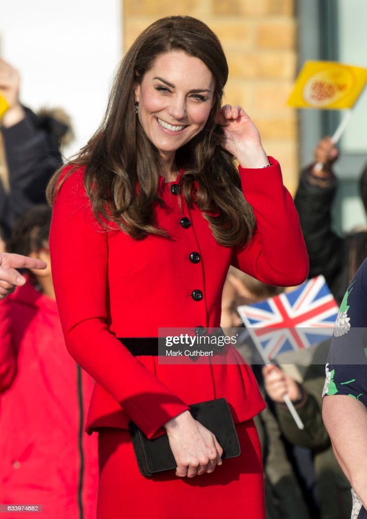 catherine-duchess-of-cambridge-attends-the-place2be-big-assembly-with-picture-id633974682