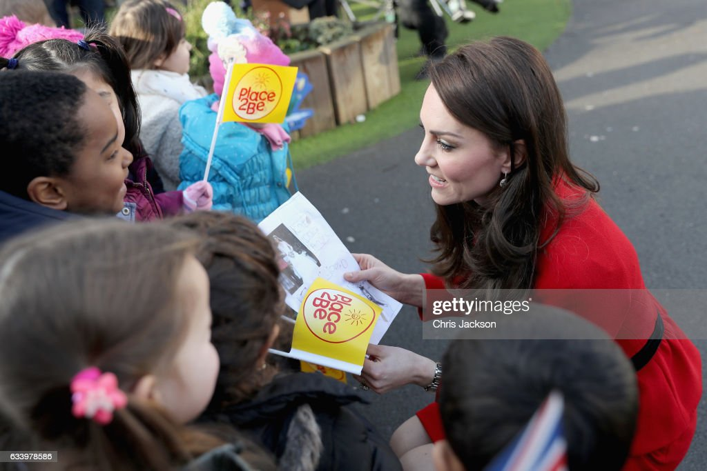 catherine-duchess-of-cambridge-attends-the-place2be-big-assembly-with-picture-id633978586