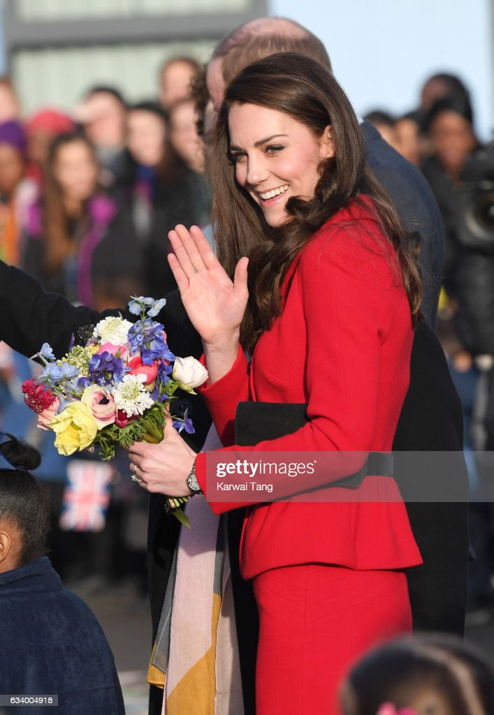 catherine-duchess-of-cambridge-attends-the-place2be-big-assembly-with-picture-id634004918