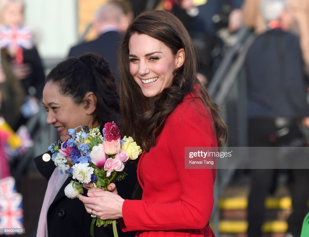 catherine-duchess-of-cambridge-attends-the-place2be-big-assembly-with-picture-id634004922