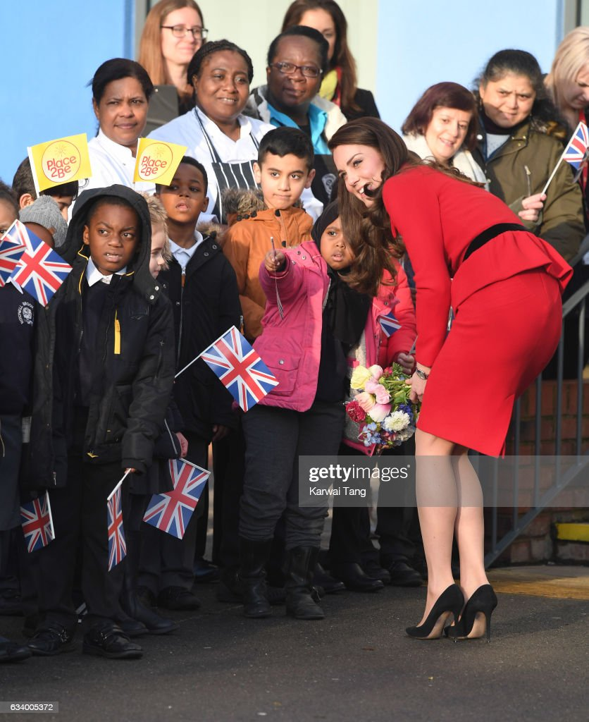 catherine-duchess-of-cambridge-attends-the-place2be-big-assembly-with-picture-id634005372
