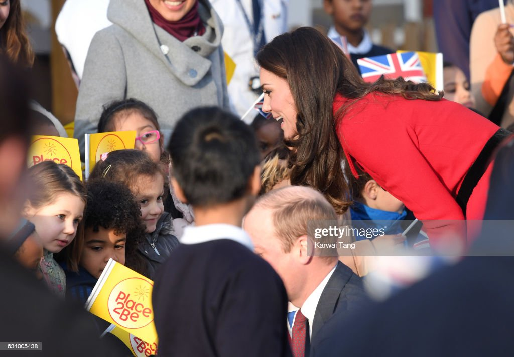 catherine-duchess-of-cambridge-attends-the-place2be-big-assembly-with-picture-id634005438