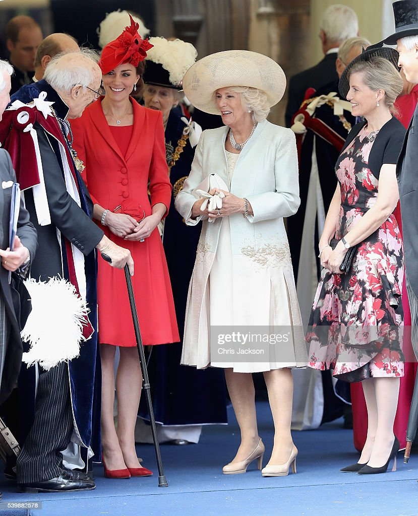 catherine-duchess-of-cambridge-camilla-duchess-of-cornwall-and-sophie-picture-id539882578