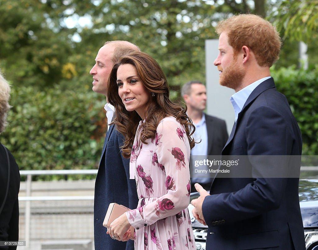 catherine-duchess-of-cambridge-celebrates-world-mental-health-day-picture-id613725702