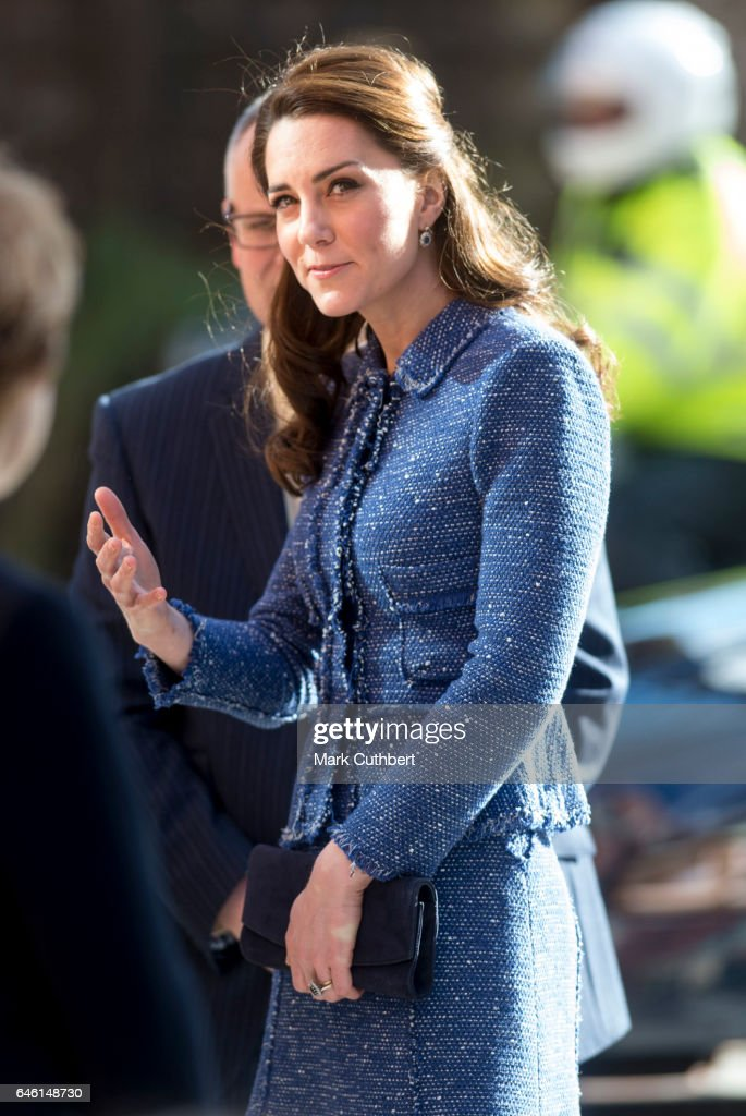 catherine-duchess-of-cambridge-during-a-visit-to-open-ronald-mcdonald-picture-id646148730