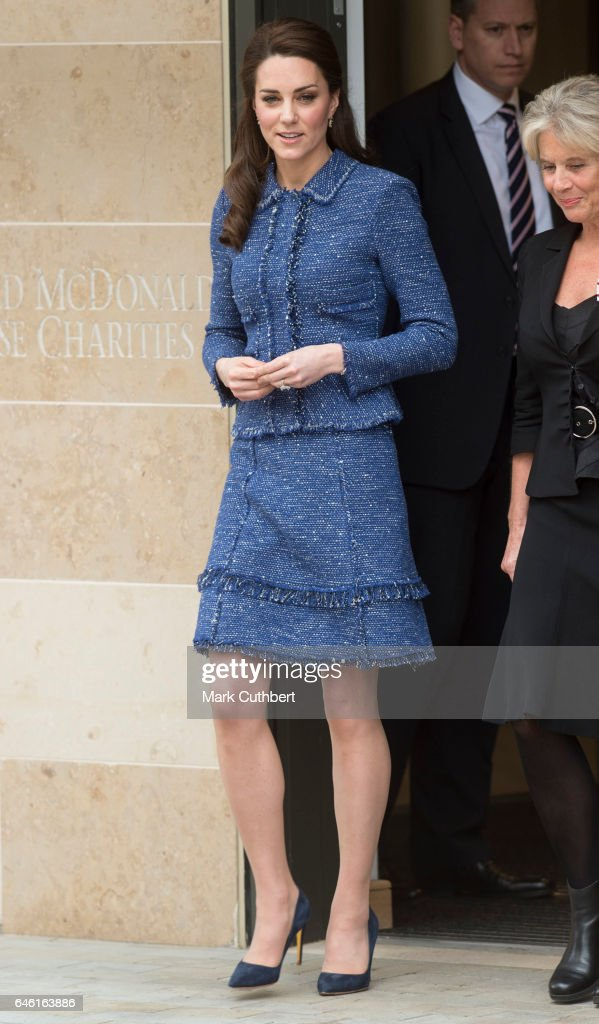catherine-duchess-of-cambridge-during-a-visit-to-open-ronald-mcdonald-picture-id646163886