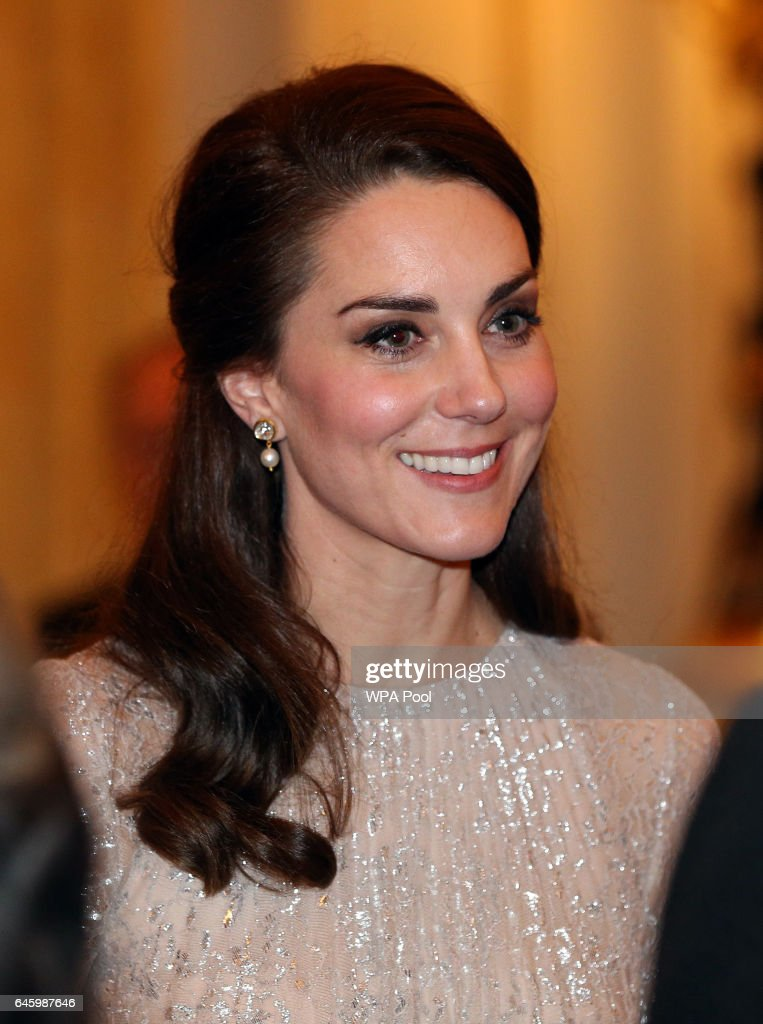catherine-duchess-of-cambridge-greets-guests-at-a-reception-this-to-picture-id645987646
