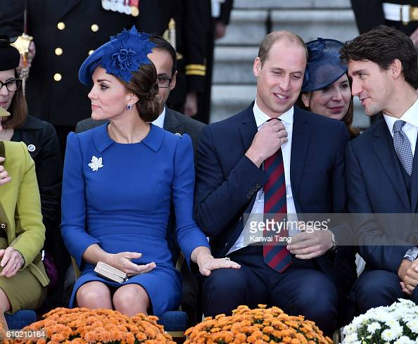 http://media.gettyimages.com/photos/catherine-duchess-of-cambridge-prince-william-duke-of-cambridge-and-picture-id610210164?s=594x594