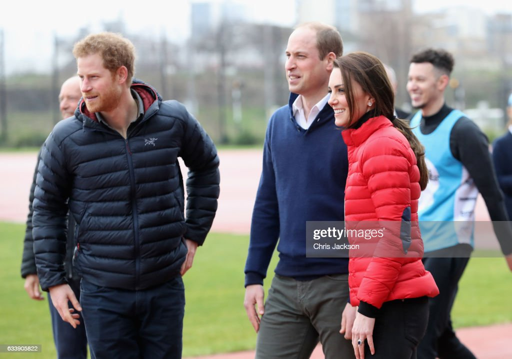 catherine-duchess-of-cambridge-prince-william-duke-of-cambridge-and-picture-id633905822