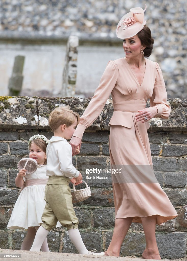 http://media.gettyimages.com/photos/catherine-duchess-of-cambridge-princess-charlotte-of-cambridge-and-picture-id685912392