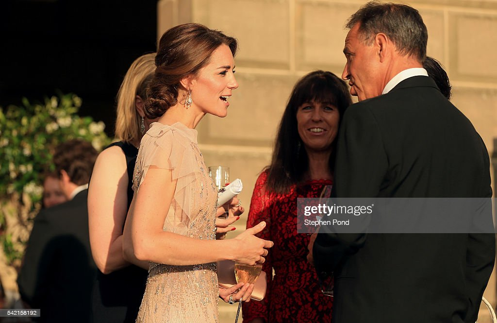 catherine-duchess-of-cambridge-speaks-to-each-ambassador-anthony-as-picture-id542158192