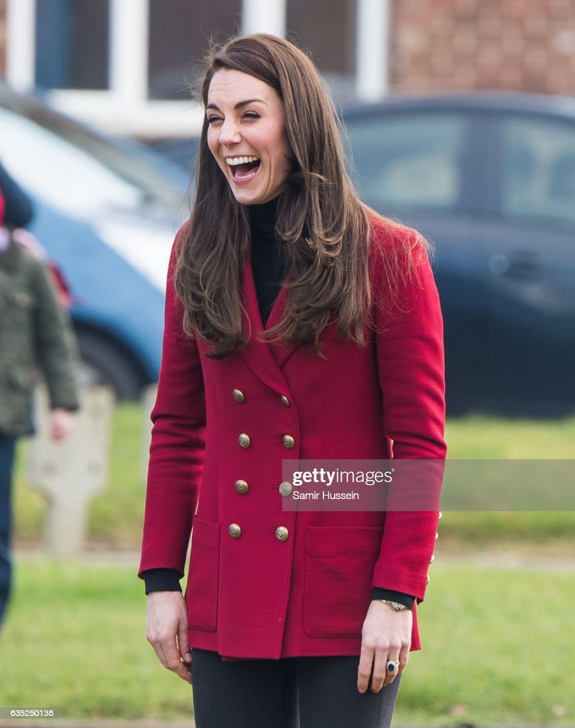 catherine-duchess-of-cambridge-takes-part-in-a-training-exercise-a-picture-id635250136