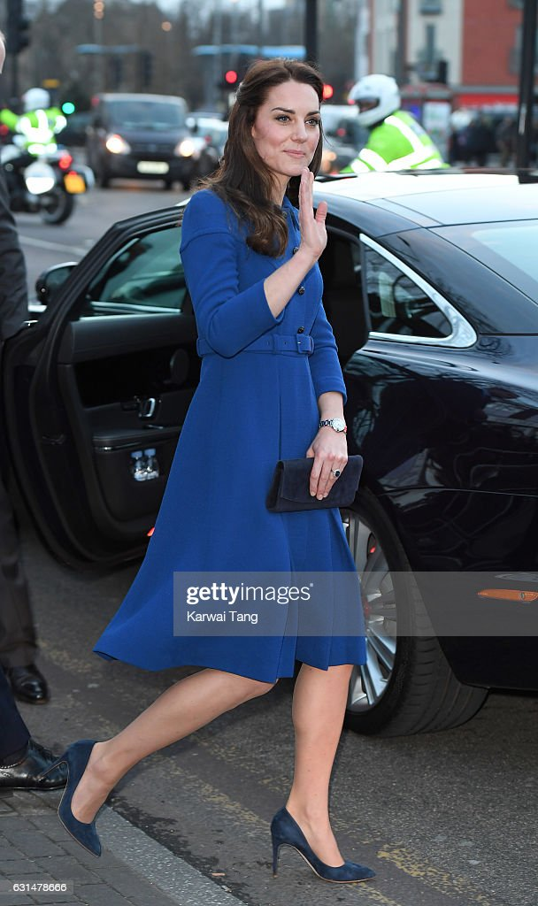 catherine-duchess-of-cambridge-visits-a-child-bereavement-uk-centre-picture-id631478666