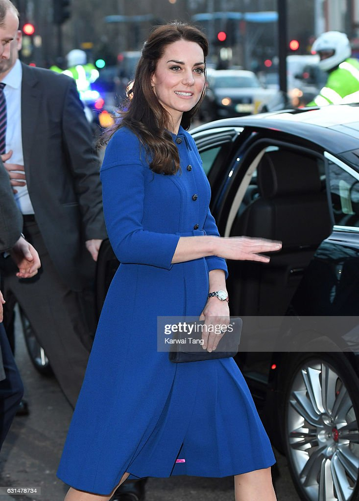 catherine-duchess-of-cambridge-visits-a-child-bereavement-uk-centre-picture-id631478734
