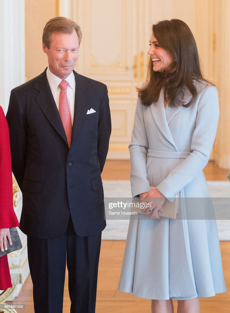 http://media.gettyimages.com/photos/catherine-duchess-of-cambridge-with-henri-grand-duke-of-luxembourg-a-picture-id681887400