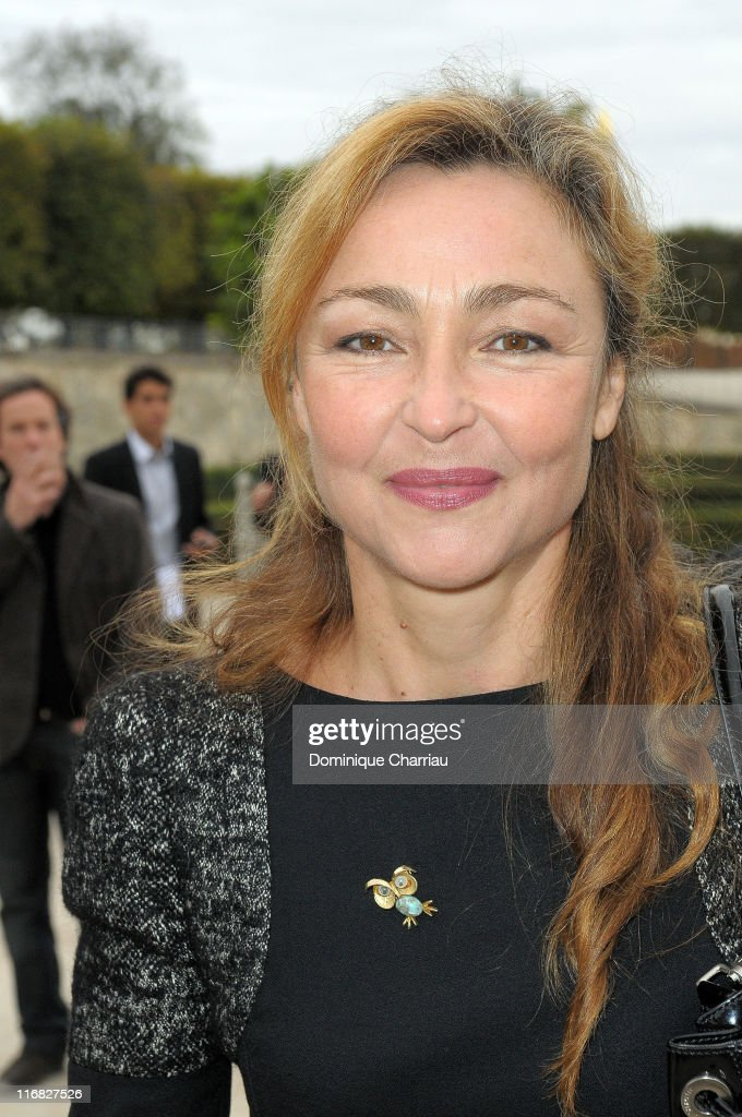 Catherine Frot pic 43