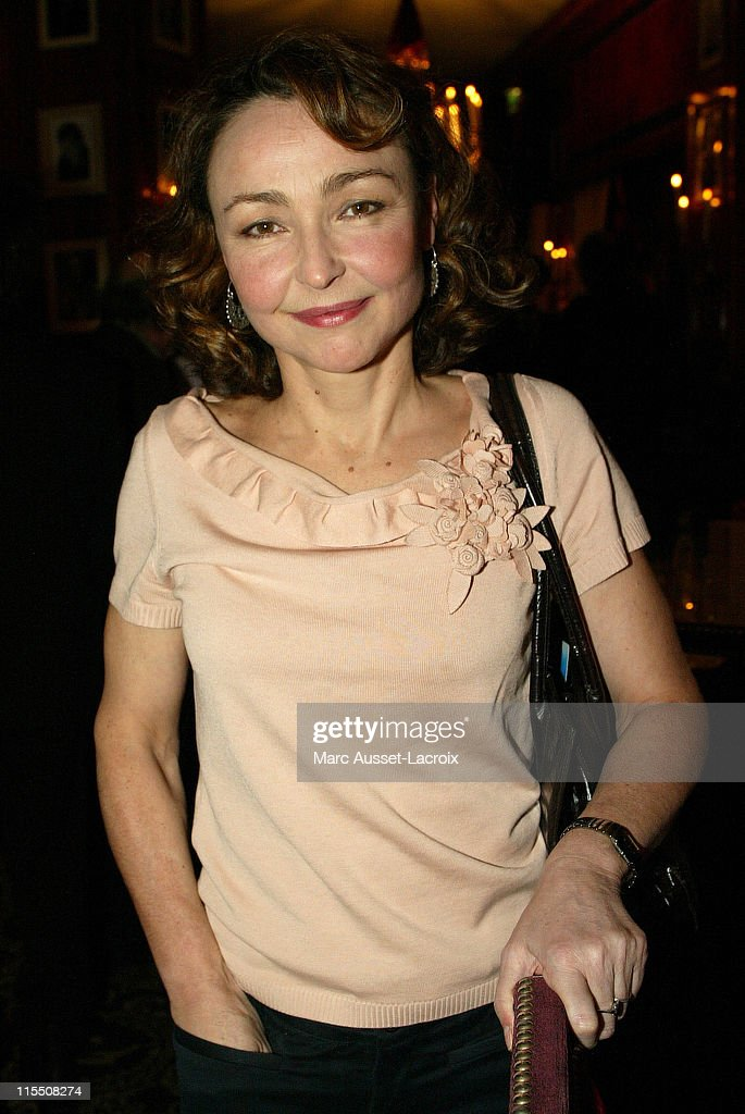 Catherine Frot pic 49