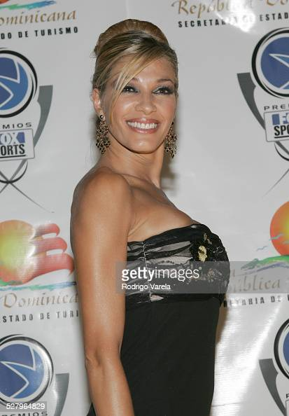 catherine fulop stock photos and pictures getty images