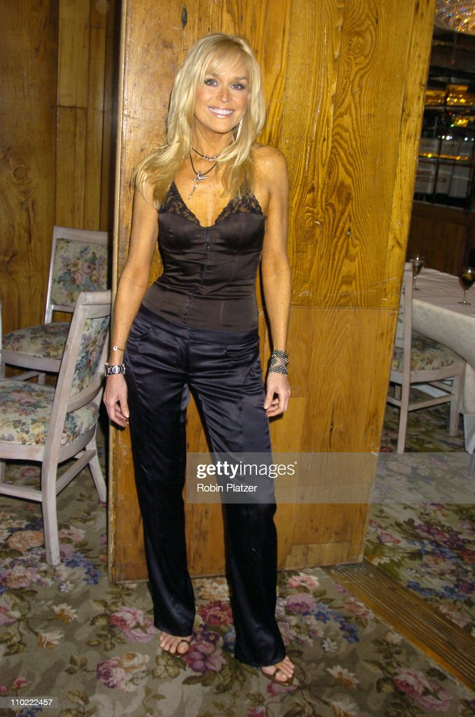 Catherine hickland during the 6th annual cooleys anemia foundations