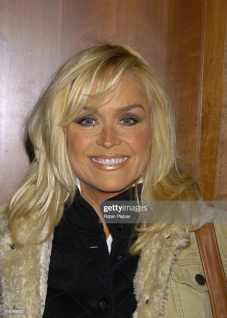 catherine hickland wikipedia deutsch