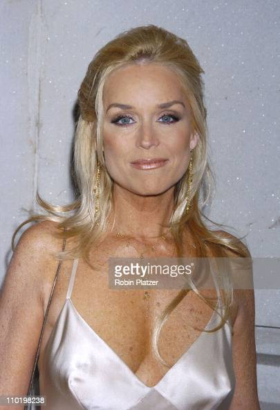 catherine hickland stock photos and pictures getty images