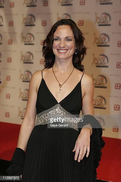 Catherine McClements Nude Photos 72