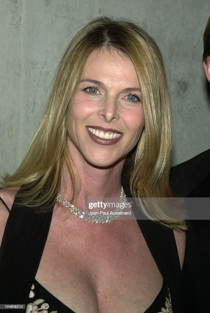 catherine oxenberg divorcecatherine oxenberg pictures, catherine oxenberg instagram, catherine oxenberg, catherine oxenberg photos, catherine oxenberg 2014, catherine oxenberg dynasty, catherine oxenberg net worth, catherine oxenberg imdb, catherine oxenberg and casper van dien, catherine oxenberg royal wedding, catherine oxenberg sexology, catherine oxenberg heute, catherine oxenberg time served, catherine oxenberg hot, catherine oxenberg divorce, catherine oxenberg movies