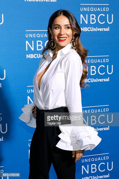 http://media.gettyimages.com/photos/catherine-siachoque-attends-the-2017-nbcuniversal-upfront-at-radio-picture-id683409536?s=594x594